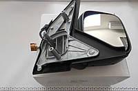 Зеркало зеднего вида R (электро+подогрев) VW T5 03- ATT 8570.08
