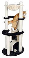 Trixie (Трикси) Teresa Scratching Post Игровой комплекс когтеточка для кошек