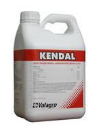 Удобрение Kendal (5л)