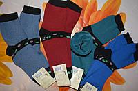 Носки женские.махровые, р.36-38