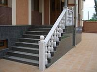 Гранитная плитка в Сумах