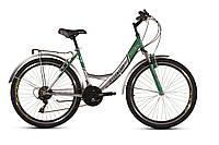 Велосипед Ardis 24 TД CTB Santana-Комфорт