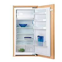 Холодильник BEKO RBI 2301