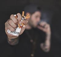Вейпинг, замена табака или что-то совсем другое?