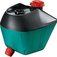 Распылитель для Bosch Isio 3 F016800330