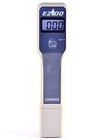 Кондуктометр EZODO 5022