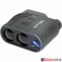 Лазерный дальномер Newcon Optik LRM 3500CI (7x25) (LRM 3500CI)