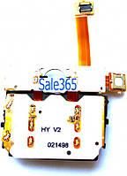 Дисплей (экран) SONY ERICSSON K810