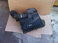 Корпус фильтра Chevrolet Cruze