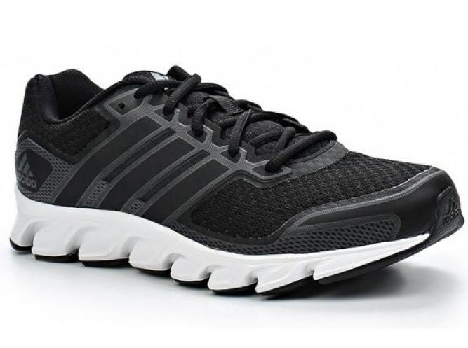 Кроссовки для бега, мужские Adidas falcon elite 4m M29425 адидас, фото 1