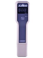 Кондуктометр EZODO 5021