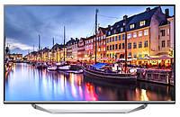 Жидкокристаллический телевизор LG 40 UF 7767