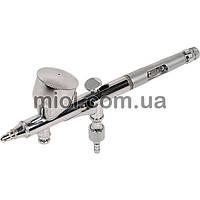 Аэрограф профессиональный Miol [80-897]