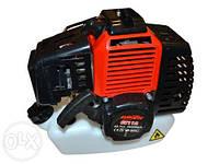 Двигатель для мотокосы объемом 42,7 см. куб