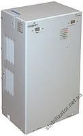 """Стабілізатори напруги тм """"PHANTOM Power Equipmen"""" (Фантом) , фото 1"""