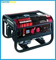 Бензиновый генератор Foton FG-1600