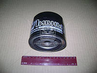Фильтр масляный ВАЗ 2108-10, М 2141 КЛАССИК (г.Ливны). 2105-1012005-01