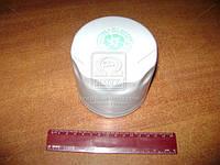 Фильтр масляный ВАЗ 2105-07, ГАЗ КОЛАН (КОЛАН). 2105С-1012005-НК-2