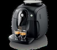 Кофемашина Philips HD8648/01, фото 1