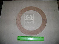 Накладка диска сцепления ВАЗ 2110, МОСКВИЧ, HONDA (УралАТИ). 2141-1601138
