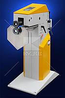 Электромеханический зиговочный станок RAS 12.65-2