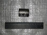 Втулка вала сошки рул. упр. ВАЗ 2101 (ДЗВ). 21010-340107601