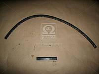 Шланг вакуумного усилителя тормоза ВАЗ (L-890) (БРТ). 2103-3510050-01