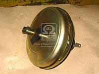 Усилитель тормоза вакуумный ВАЗ 2110, 2111, 2112 (ДААЗ). 21100-351001000