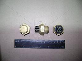 Датчик включения электровентилятора охлаждения ВАЗ 2101-2107, 06, 07 (АвтоВАЗ). 21100-382801010