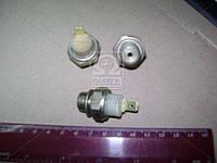 Датчик давления масла аварийный ВАЗ 2106 (АвтоВАЗ). 21060-382901003