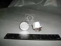 Прерыватель контр. лампы ручн. торм. ВАЗ (Владимир). РС492-3803010