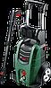Очистители высокого давления Bosch AQT 42-13 06008A7300