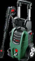Очистители высокого давления Bosch AQT 42-13 06008A7300, фото 1