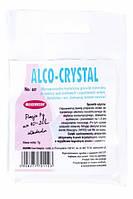Алко-Кристалл - улучшитель ароматов  Biowin