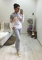 Женский спортивный костюм юд149, фото 1