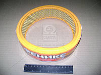 Элемент фильтрующий воздушный ВАЗ 2101-09 (Украина). 2101-1109100
