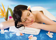 Східний масаж цигун