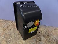Электропакет к бетономешалке  B 1308 FK (AGRIMOTOR 130 л )