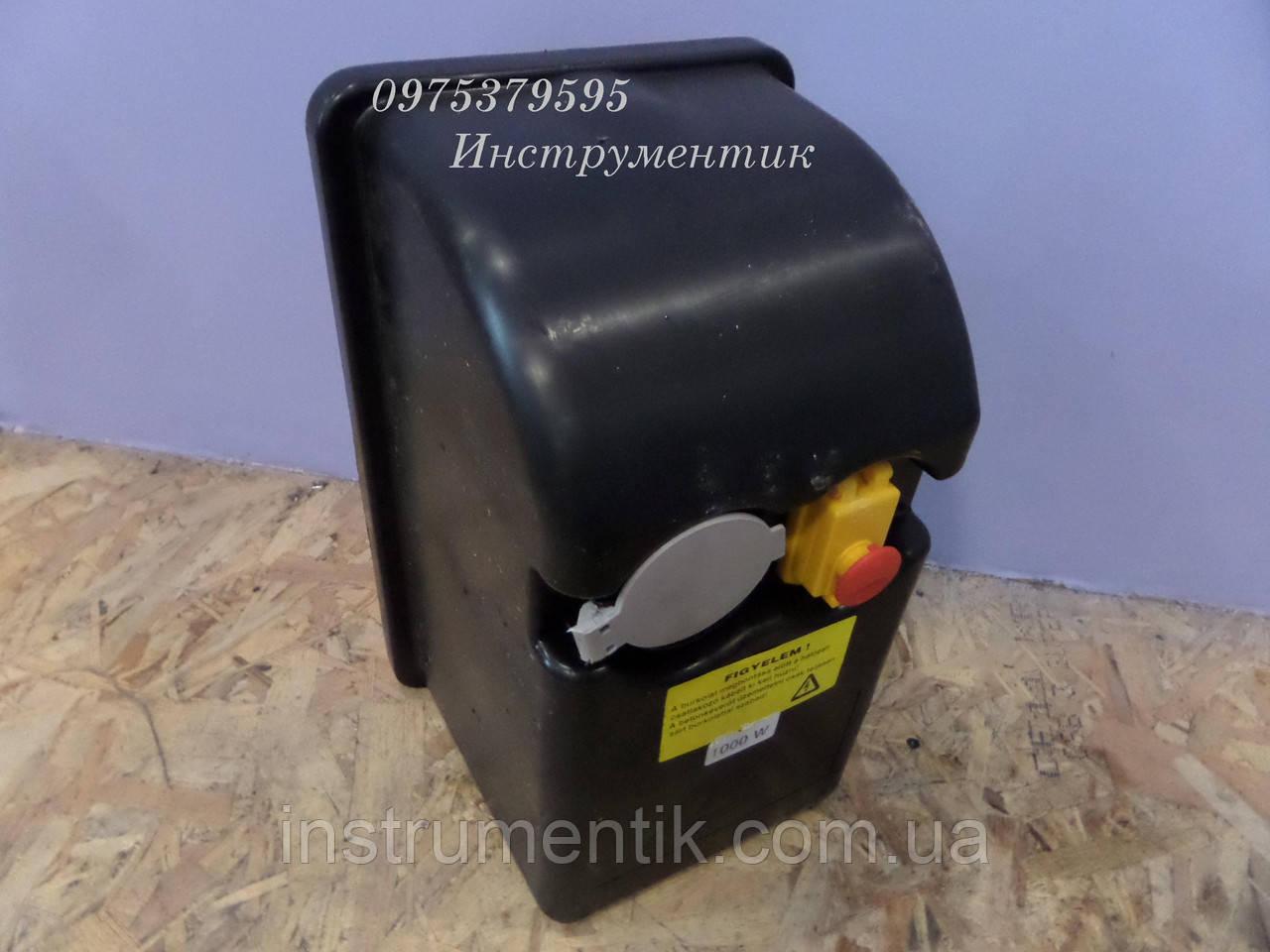 Электропакет для бетономешалки B 1510 FK