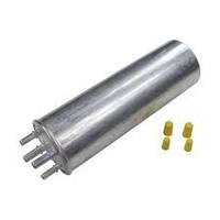Топливный фильтр – Bosch (Болгария)  - на VW Transporter T-5  2003-2008 – 0450906467