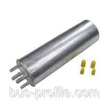 Топливный фильтр на VW Transporter T-5 2003-2008 — Bosch (Болгария) — 0450906467