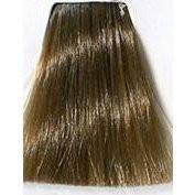 9.00 - Блондин интенсивно натуральный Indola Permanent Аммиачная крем-краска для волос 60 мл.