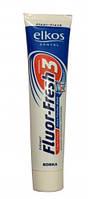 ELKOS Fluorfresh Зубная паста