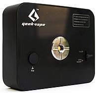 GeekVape Digital 521 Tab Coil Master для обслуживания ОБАТов
