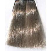 9.2 - Очень светлый блондин перламутровый Indola Permanent Аммиачная крем-краска для волос 60 мл.