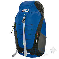 Рюкзак High Peak Рюкзак Vortex 28 (Blue/Dark Grey)