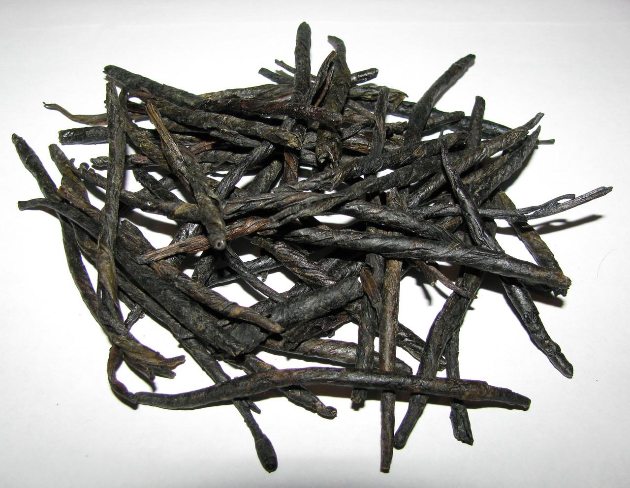 Чай Стріли Кудін - 50 грам