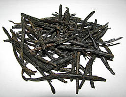 Чай Стрелы Кудин - 50 грамм