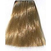 9.3 - Очень светлый блондин золотистый Indola Permanent Аммиачная крем-краска для волос 60 мл.