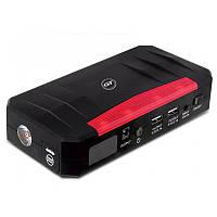GT Портативные аккумуляторы GT S21
